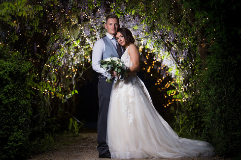 Lauren_Dominic_Wedding_592.jpg