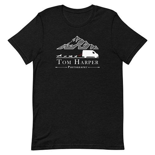 THP Logo T-Shirt