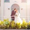 Yin & Chao Pre-Wedding photoshoot