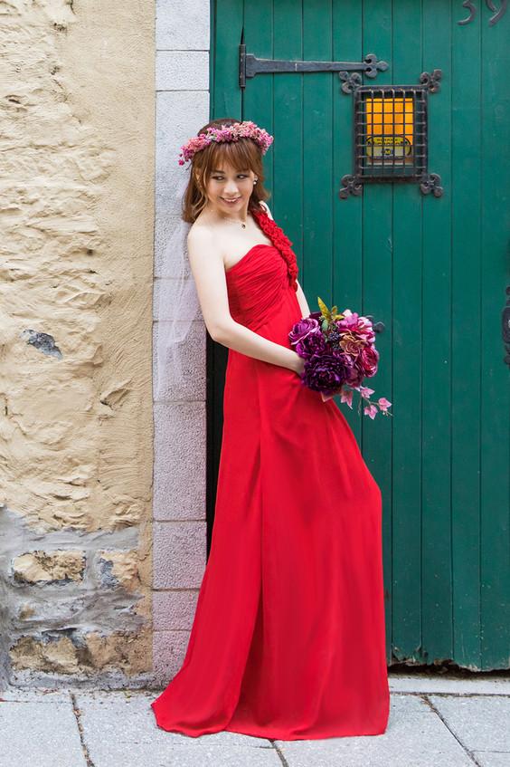 022A7680-red dress.jpg