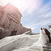 Cici Pre-wedding photoshoot