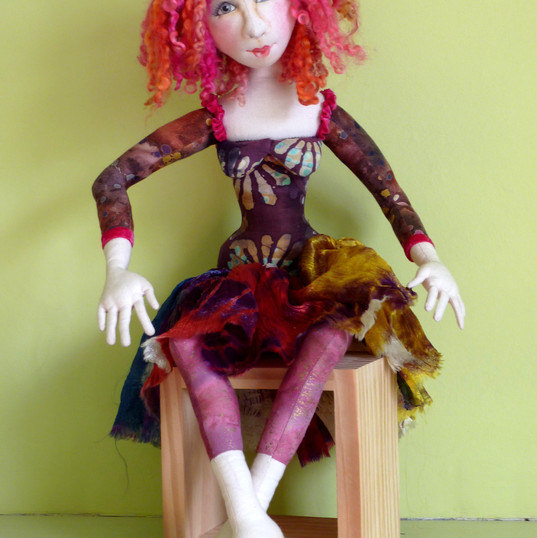 doll8.JPG