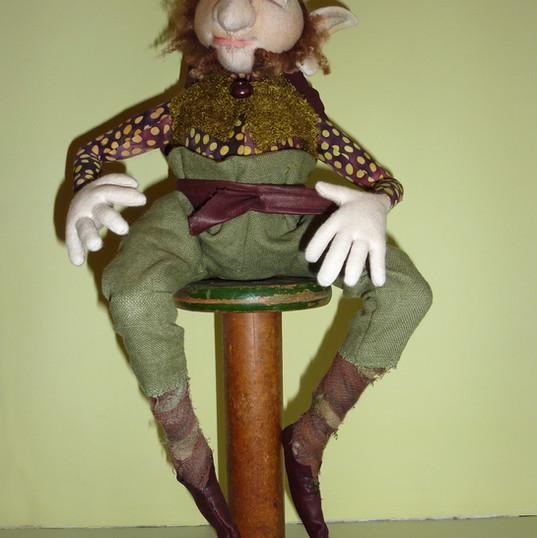 doll2.JPG
