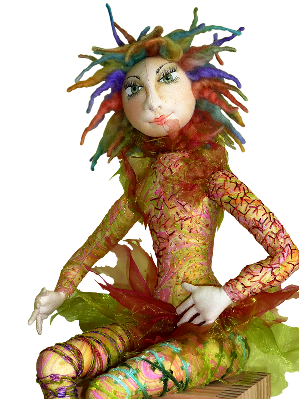 doll-front.png
