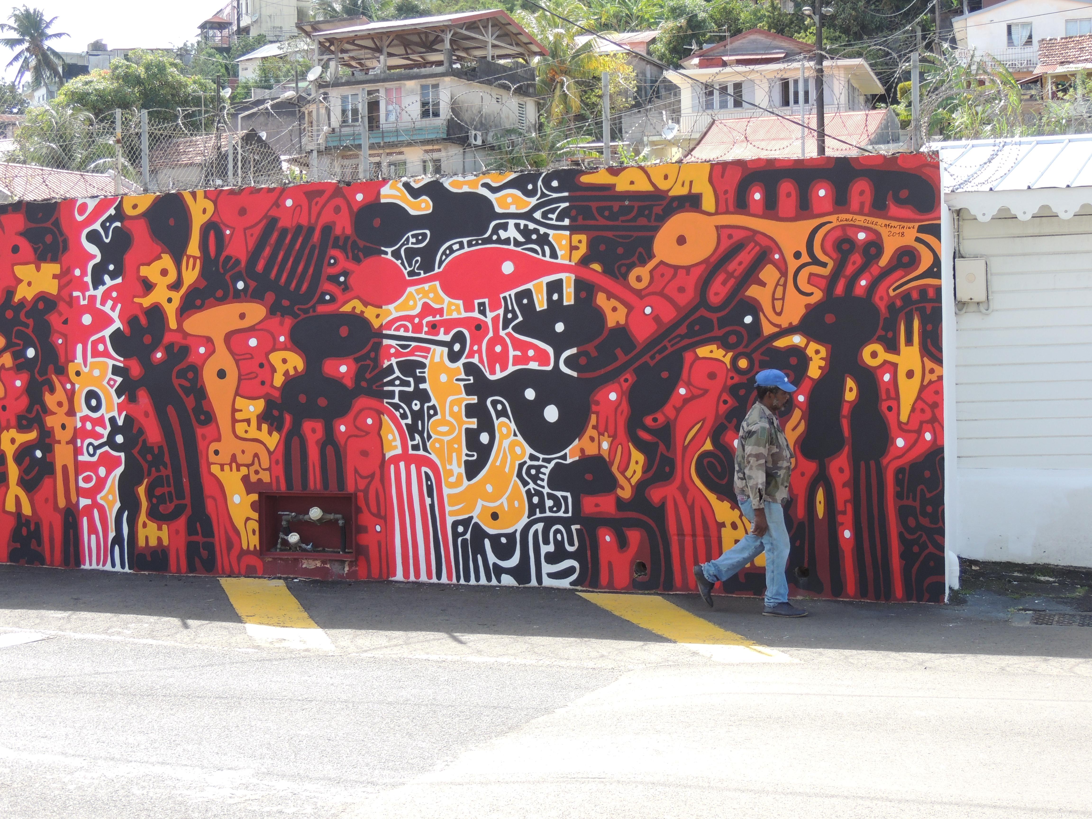 9-Ricardo_OZIER-LAFONTAINE_-_Martinique_-_Street_Art©R.O.L_2018