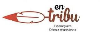 """Taller Abril """"En Tribu Esparreguera"""""""