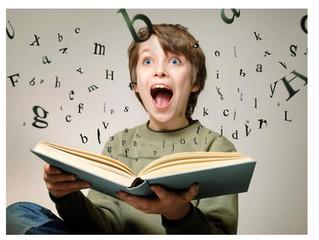 Espai de Pares i Mares: els riscos de saber llegir