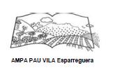 Convocatòria ASSEMBLEA GENERAL ORDINÀRIA / RENOVACIÓ TOTAL JUNTA AMPA