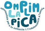 Campanya Solidària Nadal 2016 amb Omplimlapica