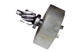 Ultra - bottom view of rotor.png