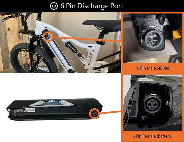6 Pin Discharge Port.jpg