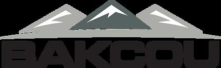 Good Flat Bakcou Logo.png