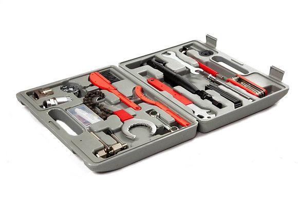 Shop Maintenance Kit (Fleet Pricing)