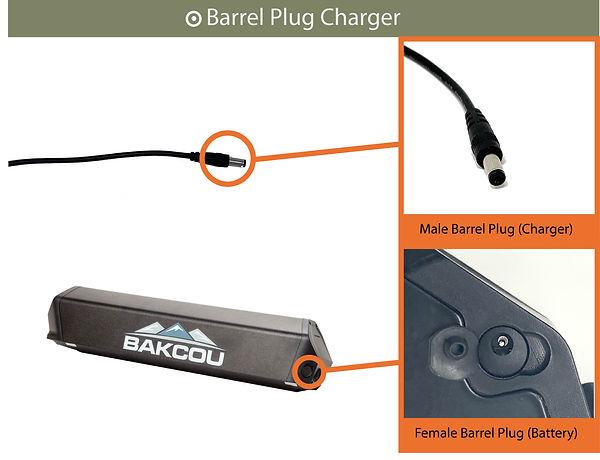 Barrel Plug.jpg