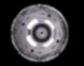 Ultra - Rotor.png