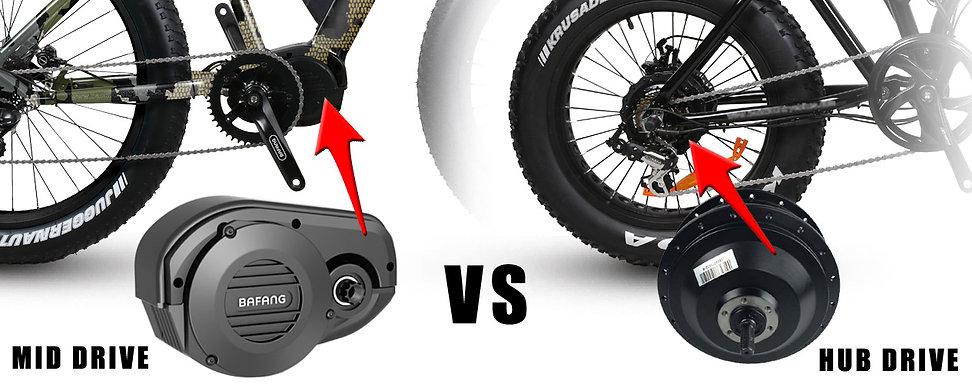 mid-drive vs hub.jpg