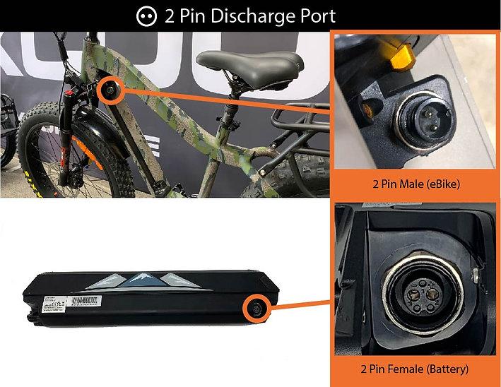 2 Pin Discharge Port.jpg
