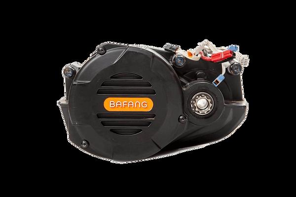 Bafang Motor - Transparant.png