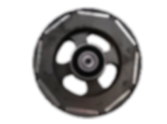 BBSHD Rotor.png