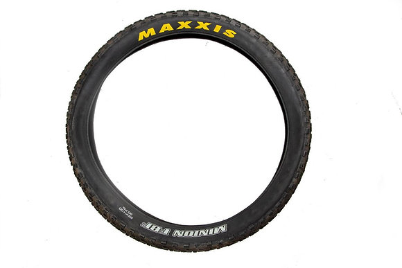eBike Tires - Maxxis & CST