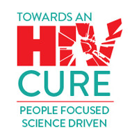 HIV Cure & Cancer Forum