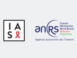9e Conférence scientifique sur le VIH (IAS 2017)