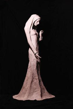 1 sculptures la luz 2.jpg