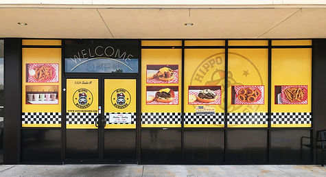 hippo burger store front wrap.jpg
