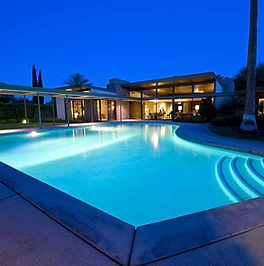 pools-swimming-pool-modern-house-with-a-
