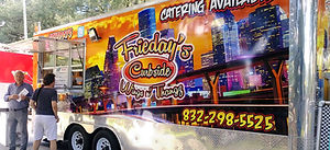 curbside food trailer wrap.jpg