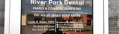 river park dental finished.jpg