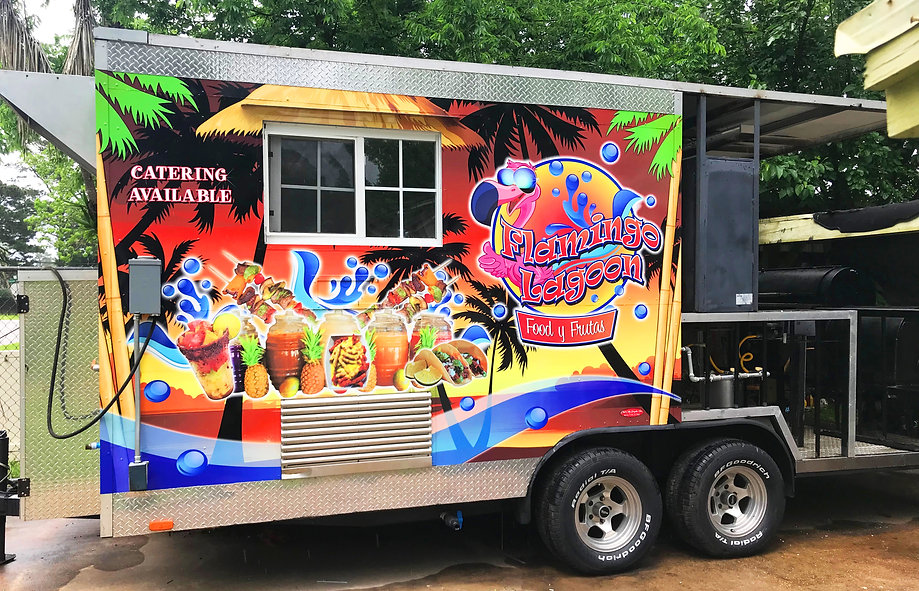food trailer with flamingo in houston.jpg