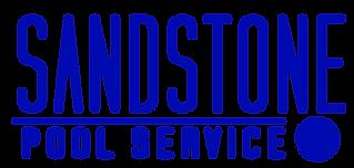 sandstone_logo_modern_blue-01.png