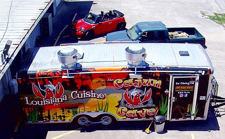 cajun crawfish trailer wrap.jpg