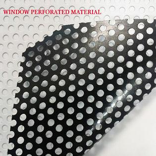 window_perf_material.jpg