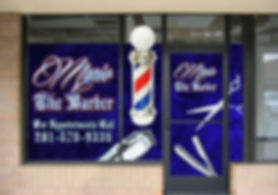 barber_shop_window_perf_design.jpg