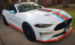 mustan_w_custom_car_graphics