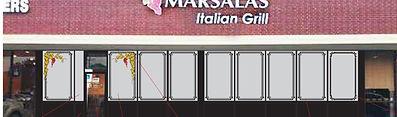 Marsalas_proof2.jpg