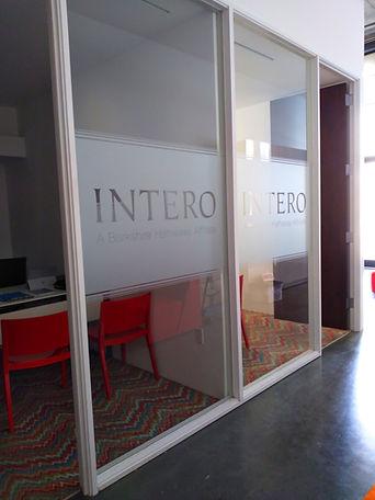interior etched 1.jpg
