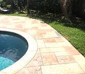 pool_deck_3.jpg