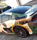 camo charger wrap 2.jpg