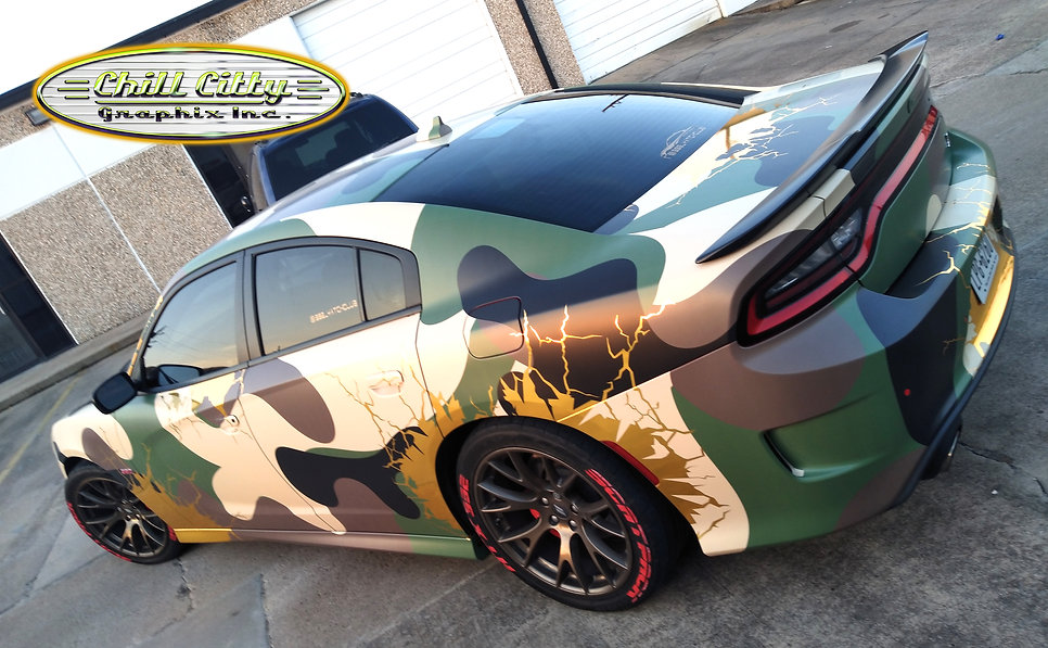 sick camo wrap charger 2.jpg