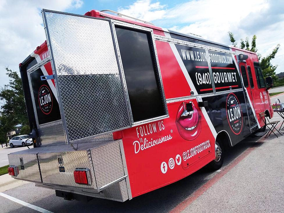 lejon food truck wrap.jpg