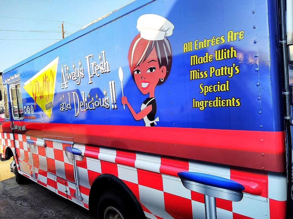 ms_pattys_food_truck_wrap_houston