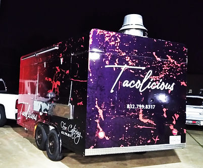 Tacolicious1_food_truck_wrap_houston.jpg