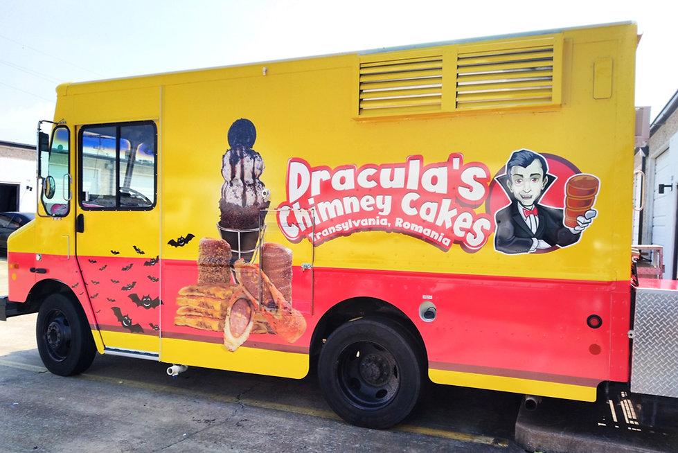 dracula_food_truck_wrap_houston