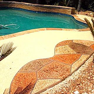 pool_deck_5.jpg