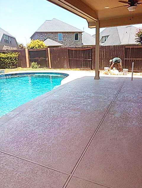 pool_deck_7.jpg