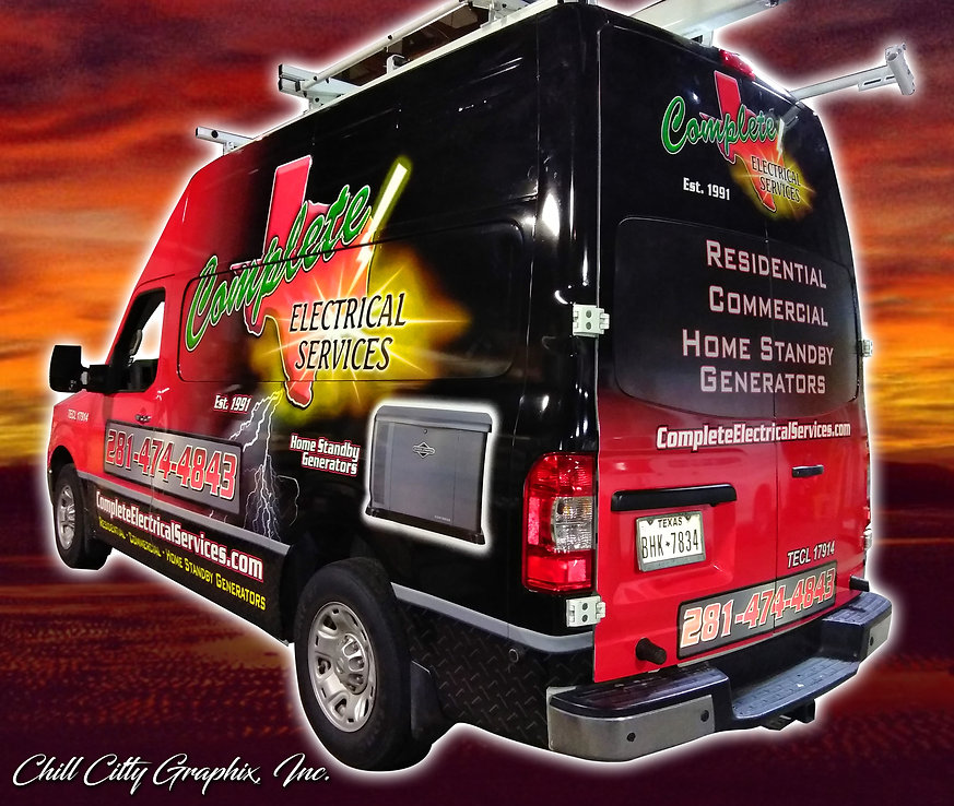 fleet graphics van.jpg