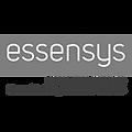 essensys.png